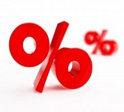 Два символа процента